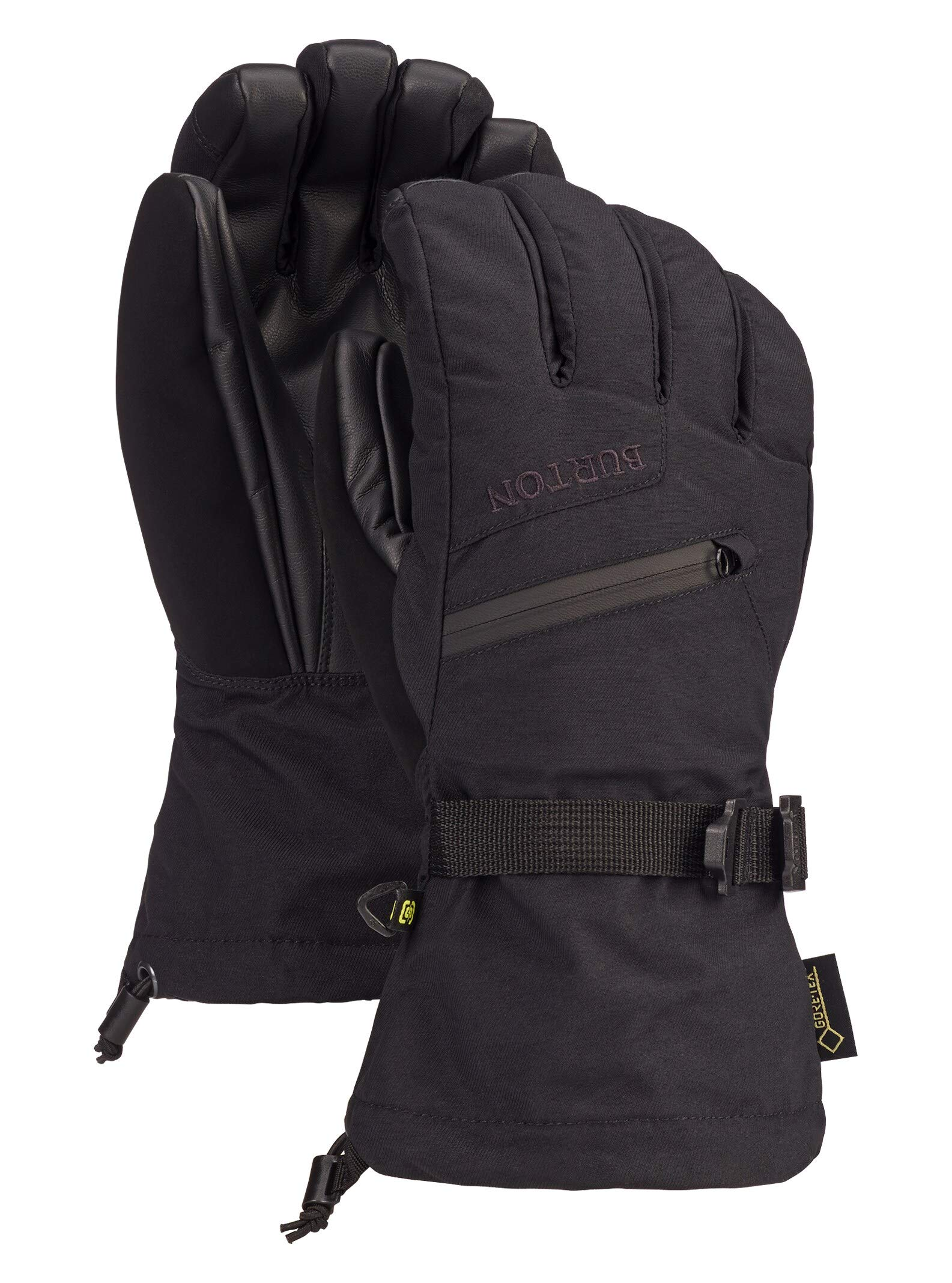 Burton Men's Gore-Tex Glove + Gore Warm Technology