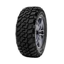 Patriot Tires MT All-Terrain Radial Tire - 37x13.50R24LT 120Q