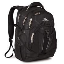 High Sierra Xbt-Business Laptop Backpack