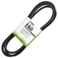 8TEN Deck Belt for Cub Cadet GT2550 GT2554 GT2042 GT2050 GT2148 GTX2154 GTX2154LE Tractors 754-04055 954-04055