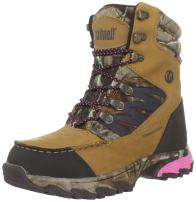 Bushnell Women's Xlander Hunting Boot