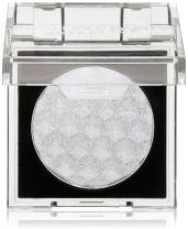 L'Oréal Paris Infallible Paints Eyeshadow Metallics, Aluminum Foil, 0.09 oz.