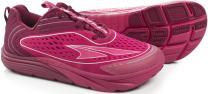ALTRA Women's ALW1837F Torin 3.5 Road Running Shoe