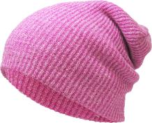 KBETHOS Comfortable Soft Slouchy Beanie Collection Winter Ski Baggy Hat Unisex Various Styles