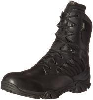 Bates Men's Gx-8 Gore-Tex Insulated Waterproof Boot