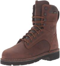 "Danner Men's Workman 8"" AT Work Boot"