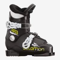 SALOMON Team T2 Ski Boots Kid's