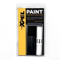 """XPEL Clear Paint Protection Film Roll 6"""" x 60"""""""