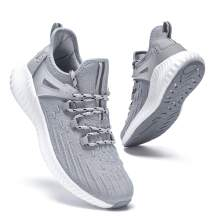 Running Tennis Walking Shoes for Men Gym Casual Mens Fashion Athletic Non Slip Sports Sneakers