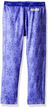 Terramar Genesis Climasense Fleece Pants