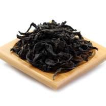 GOARTEA 1000g (35.2 Oz) Organic Premium Da Hong Pao Dahongpao Big Red Robe Wuyi Mountain Chinese Oolong Tea