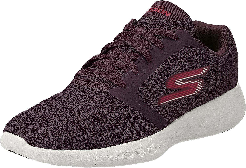 Skechers Women's Go Run 600-15061 Walking Shoe