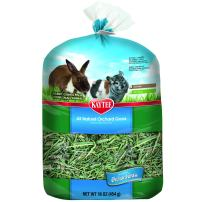 Kaytee Orchard Grass