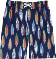 Coolibar UPF 50+ Baby Boys' Island Swim Trunks - Sun Protective