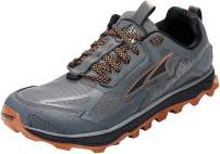 ALTRA Men's AL0A4PE5 Lone Peak 4.5 Trail Running Shoe