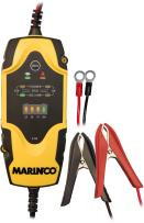 Marinco ChargePro Portable Battery Charger Maintainer
