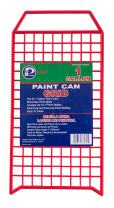Paint Grid, 1 gal., 8-5/8in L x 4-1/2in W