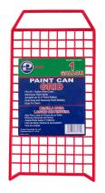Paint Grid, 1 gal., 8-5/8in L x 4-1/2in W