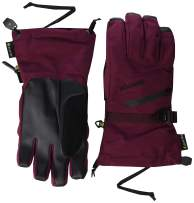 Burton Women's Gore-Tex Glove + Gore Warm Technology