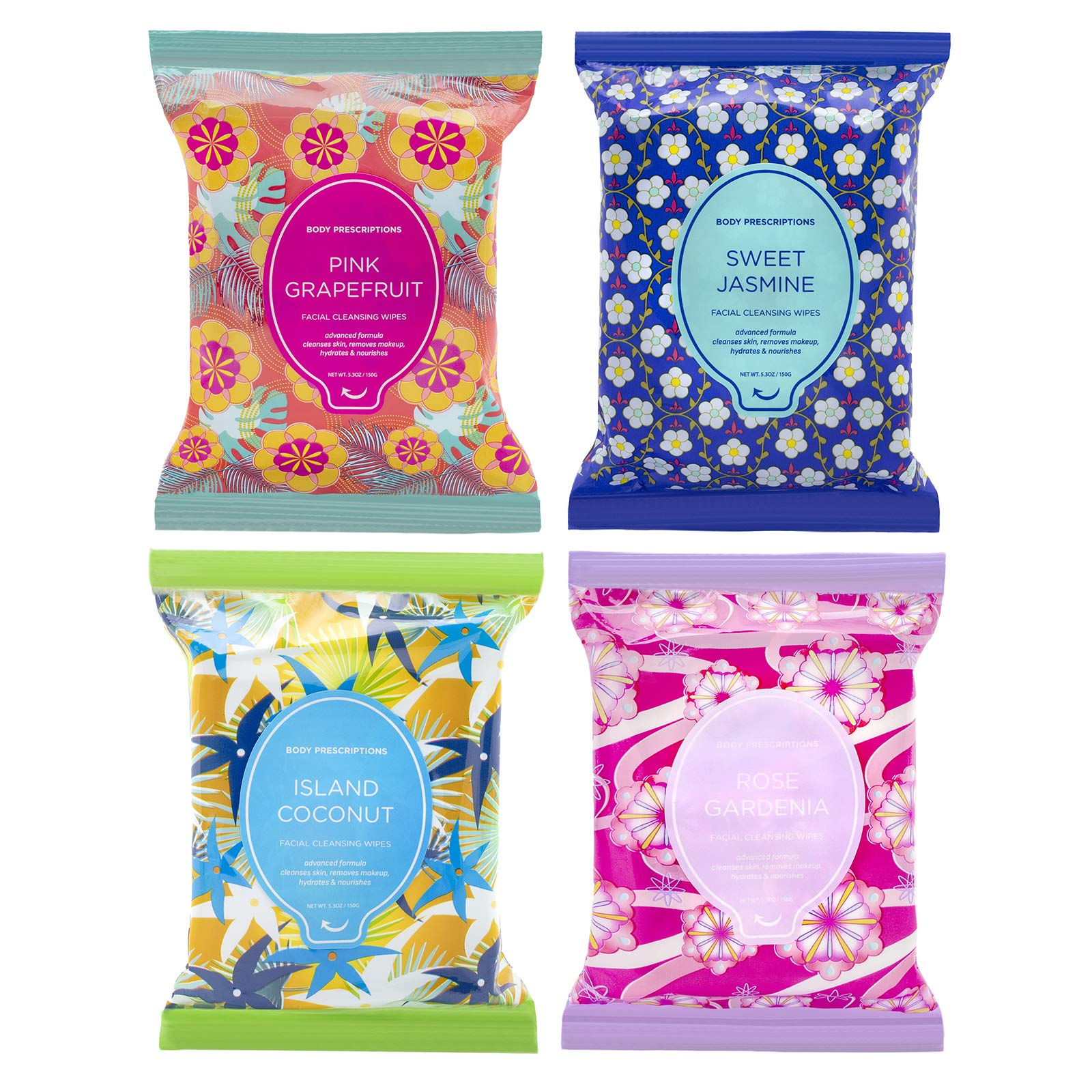 Find Nose Frida Wipes China Suppliers