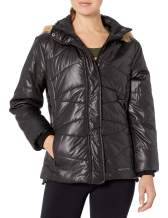 Arctix Women's Pearl Quilted Jacket