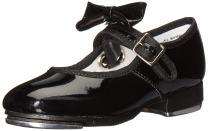 Capezio Little Kid/Big Kid 3800 Mary Jane Tap Shoe