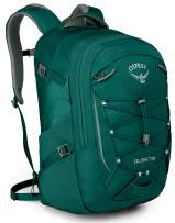 Osprey Questa Backpack (Prior Season)