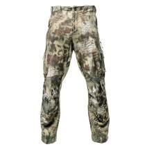 Kryptek Dalibor 3 Camo Hunting Pant (Dalibor Collection)