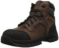 Skechers Men's Hartan Onkin Work Boot