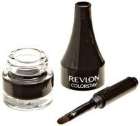 Revlon ColorStay Crème Gel Eyeliner, Black