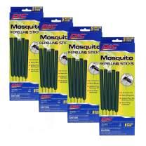 PIC Mosquito Repellent Sticks VAR (4)