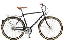 Retrospec Mars Hybrid City Commuter Bike