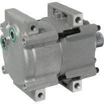 UAC CO YC 180C A/C Compressor