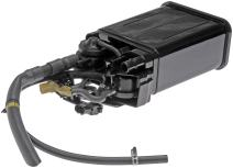 Dorman 911-636 Vapor Canister for Select Toyota Models