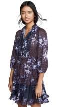 Shoshanna Women's Arlene Dress