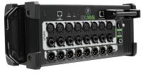 Mackie DL Series, Mixer - Unpowered, 16-channel (DL16S)