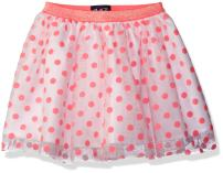 The Children's Place Girls' Skirt