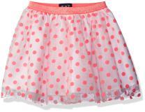 The Children's Place Girls' Skirt