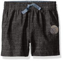 Robeez Baby Boys' Woven Short