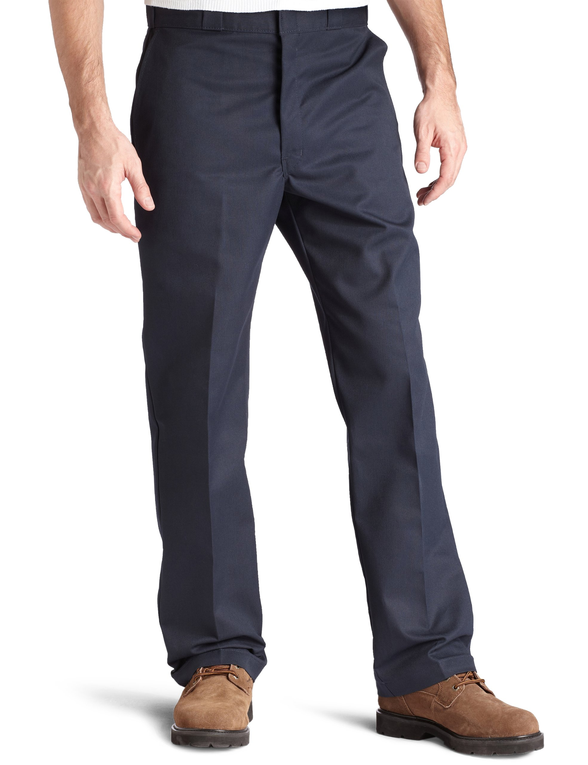 Dickies Men's Multi Use Pocket Work Pant