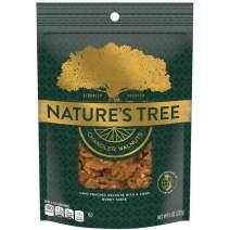 Nature's Tree Chandler Walnuts (8 oz Bag)