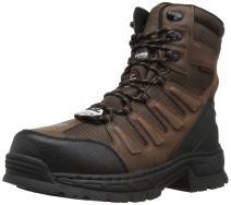 Skechers for Work Men's Vinton Lanham Work Boot