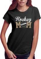 Baseball Mom Shirt, Football Mom Shirt, Soccer Mom Shirt, Softball Mom Shirt, Volleyball Mom Shirt, Cheer Mom Shirt