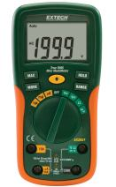 Extech EX205T True RMS Auto Ranging Digital Multimeter