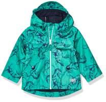 Osh Kosh Baby Boys Perfect Rainjacket Rainslicker Raincoat
