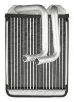 Spectra Premium 94802 Heater Core