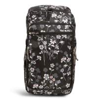 Vera Bradley Women's Lighten Up Convertible Travel Bag