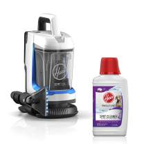 Hoover ONEPWR Spotless GO Cordless Carpet and Upholstery Cleaner with Paws and Claws Spot Cleaning Solution