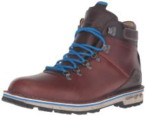 Merrell Men's Sugarbush Waterproof Hiking Boot