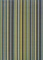 Oriental Weavers 1004X Caspian Outdoor/Indoor Area Rug, 5-Feet 3-Inch by 7-Feet 6-Inch